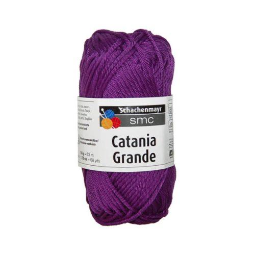 Catania Grande 3282 Plamienka