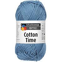 Cotton time - všetky odtiene