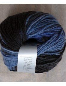 Extra Soft Merino Color 5285