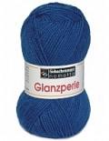 Glanzperle - všetky odtiene