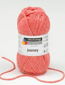 Journey - všetky odtiene