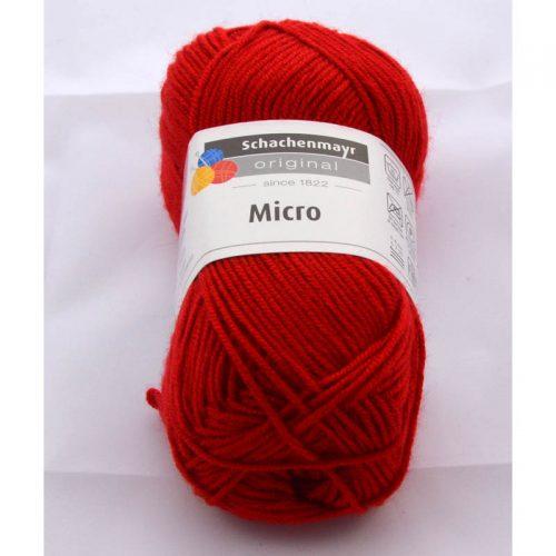 Micro 39 Jahodová