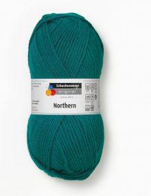 Northern 100g - všetky odtiene
