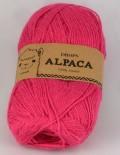 Alpaca 2921 Pink