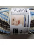 Baby Wool color 180