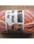 Baby Wool color 187