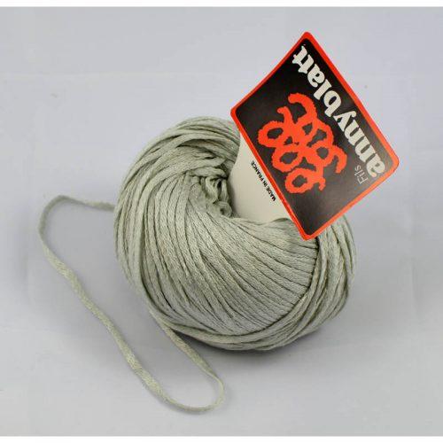 Caline 436 Perlová sivá
