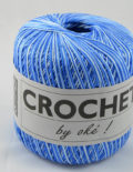 Crochet multi 404