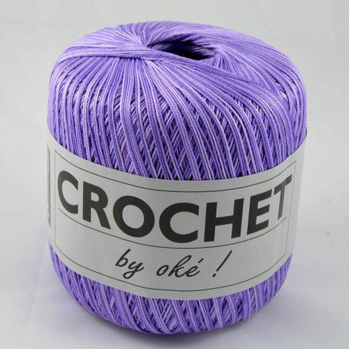 Crochet multi 405