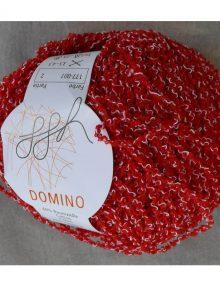ggh Domino 7