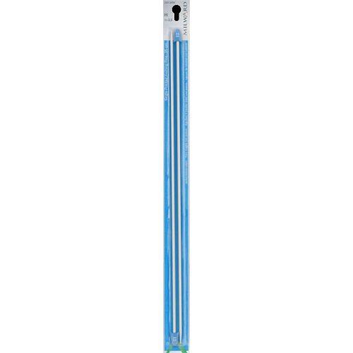 Ihlice MILWARD rovné 35cm