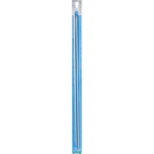 Ihlice MILWARD rovné 40cm