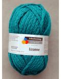 Lizanne 69 morská zelená