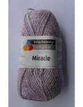 Miracle 47 orgovánová