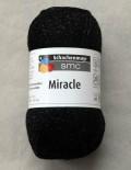 Miracle 99 čierna
