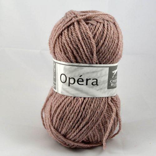 Opera 304 Ružové drevo