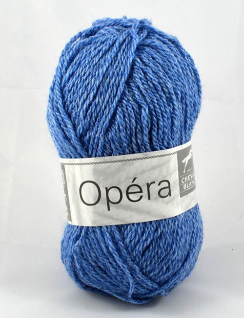 Opera 13 nevädza