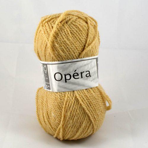 Opera 26 ťavia