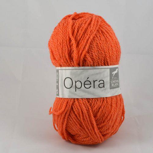 Opera 271 Medená