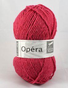 Opera 55 Frézia