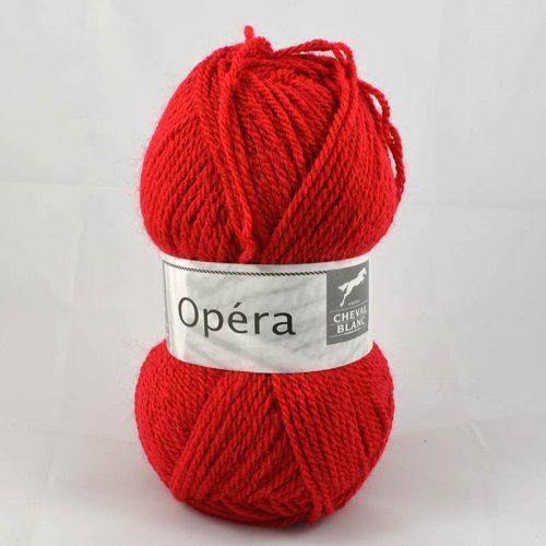 Opera 8 Jahoda