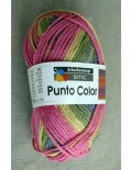 Punto Color 182 papagáj