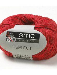 Reflect 4101 červená