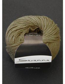 Savanna 30 khaki