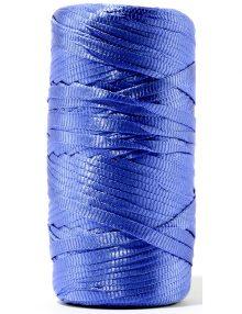 Victoria 293 kráľovská modrá