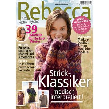 Rebecca 64