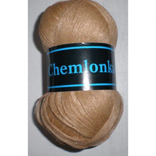 Chemlonka béžová 293