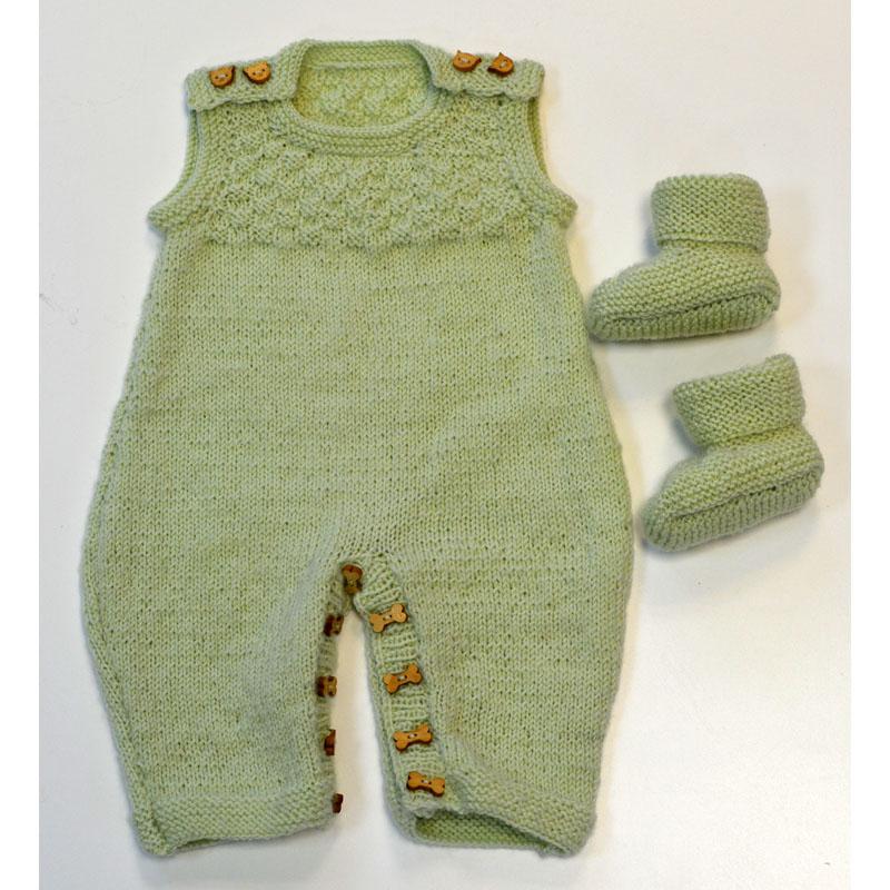 1aa6c287f Dupačky a papučky pre novorodenca | Klbkovlny, vlna na pletenie