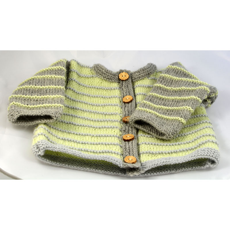 5d4bb9b4c Bábätkovský svetrík | Klbkovlny, vlna na pletenie