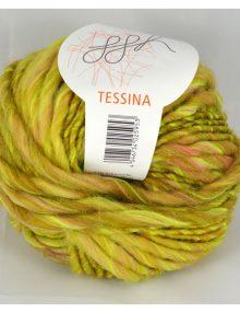 Tessina 6 Karamel/limeta