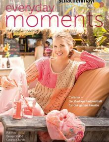 Magazin 012 Everyday moments