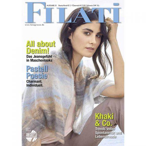 Magazin 51