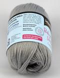 BS Cotton 1090 sivá