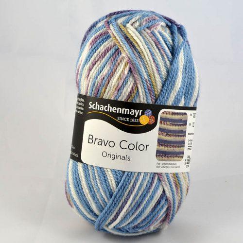 Bravo color 2118