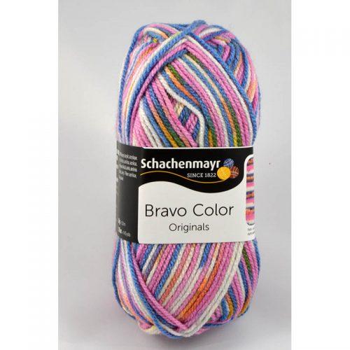 Bravo color 2117