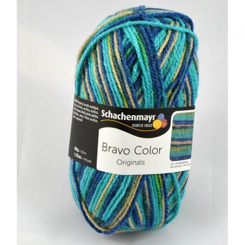 Bravo color 2119