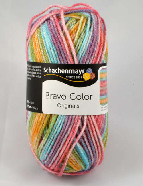 Bravo color 2120