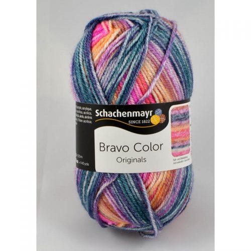 Bravo color 2124
