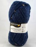 Northern 560 modrá tvíd
