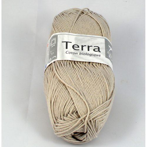 Terra 38 štrk