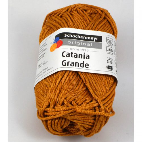 Catania grande 3283 škorica