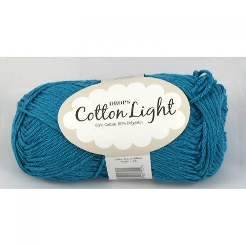 Cotton light 14 tyrkys