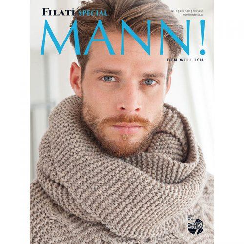 Filati mann 8