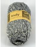 Indy 96 Sivá