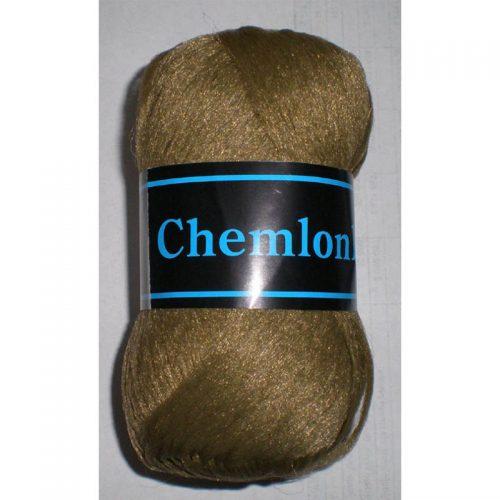 Chemlonka khaki 603