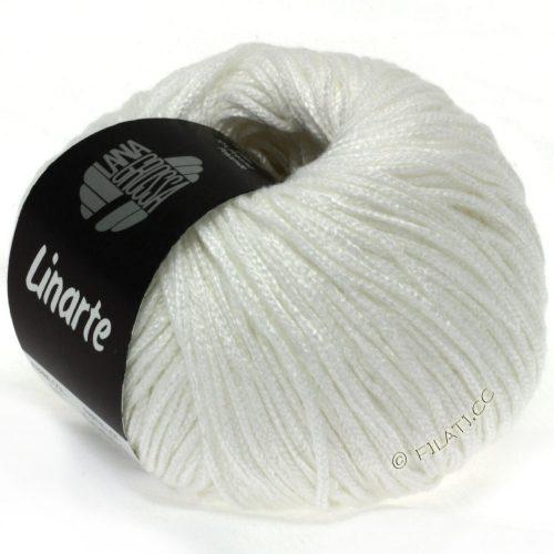 Linarte 17 biela